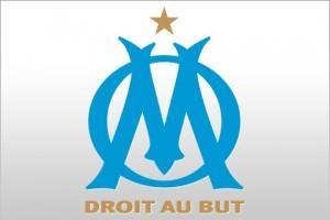 L'OM à l'honneur sur Canal + Sport