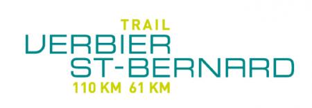 Trail Verbier Saint Bernard – Présentation