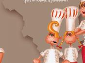 Miam Alsace, choisissez bonnes adresses bons restaurants