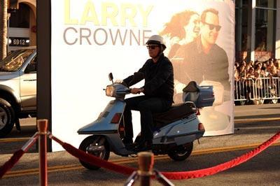 Premiere_Universal_Pictures_Larry_Crowne_Arrivals_4WKxEKZxCEPl.jpg
