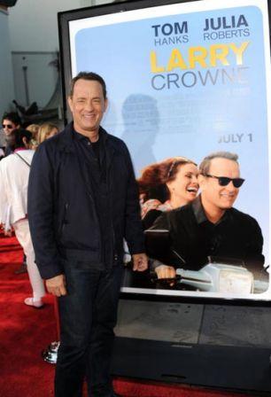 Premiere_Universal_Pictures_Larry_Crowne_Red_TzJRMvoY66zl.jpg