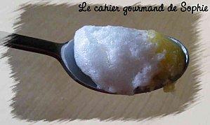 verrines-citron-meringue-cuill.jpg