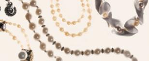 Lanvin : hommage en bijoux