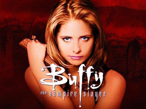 Buffy passe du fantastique au thriller