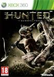 [Test] Hunted : The Demon's Forge