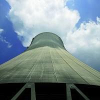 L'Institut international de l'énergie nucléaire voit le jour