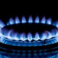 Le gaz plus cher pour les entreprises