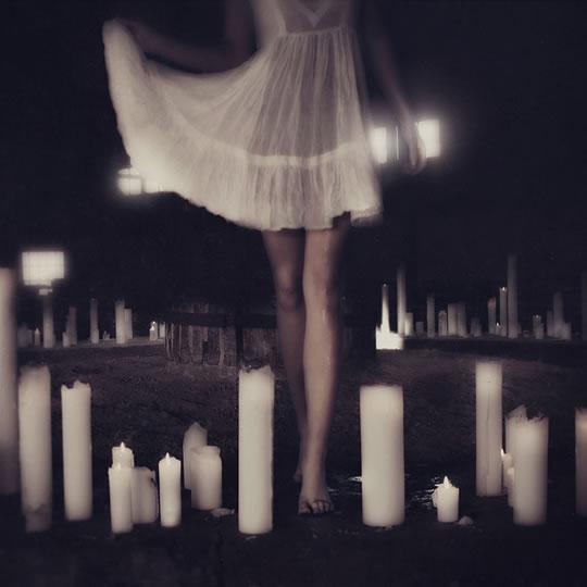 Sélection Flickr Pixfan #26