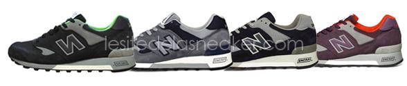 new balance m577 made in england pre order 1 New Balance M577 Made in England  Pre Order