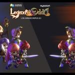 GI-LegendofEdda-001
