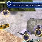 GI-Transformers3iOS-002