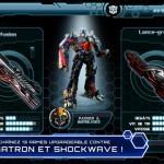 GI-Transformers3iOS-003