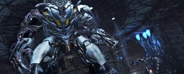 Emportez votre Transformers partout avec vous !