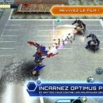 GI-Transformers3iOS-001