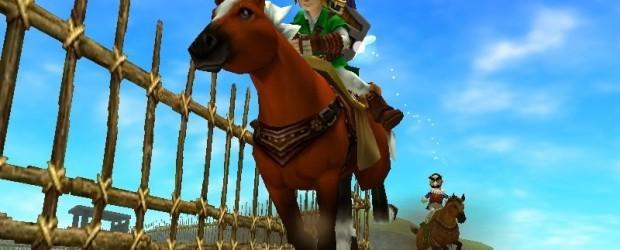 Link squatte la tête du classement !