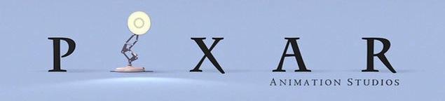 http://s3.noelshack.com/uploads/images/11820106231164_pixarlogo.jpg