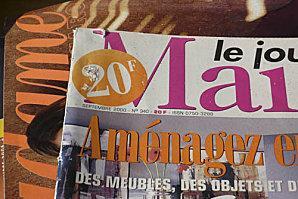 plus-vieux-magazine-de-salle-d-attente-898