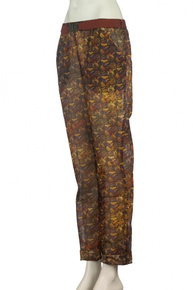 pantalon roseanna