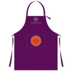 tablier-masterchef-violet.jpg