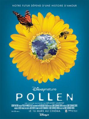 Les trophées de l'écologie 2011, on vous livre tous les résultats…