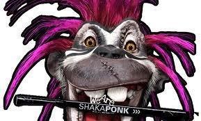 Shaka-Ponk-3.jpeg