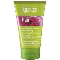 Un après-shampoing : est-ce vraiment utile ?