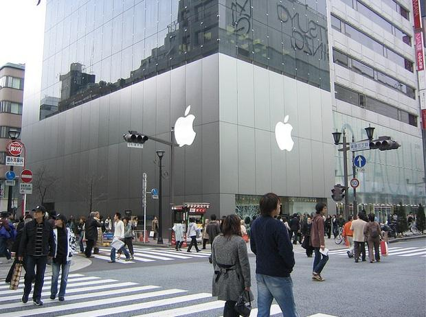 Apple%20Store%20Ginza%20%7C%20Flickr%20-%20Photo%20Sharing%21