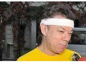 Colombie libération d'Ingrid Betancourt aurait coûté plusieurs centaines millions d'euros