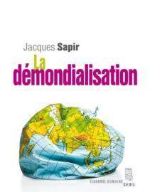 la-demondialisation-de-jacques-sapir-le.jpg