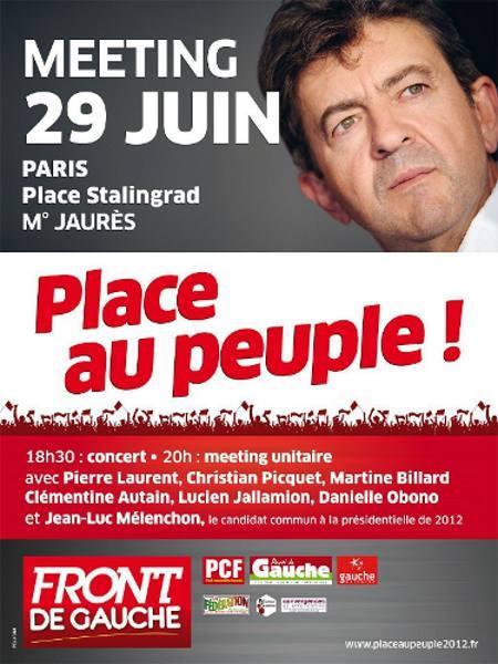 affiche_meeting.JPG