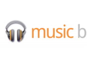 Google Music Beta Inside: Tutoriel Linux-Friendly)