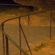 Parcours d'art contemporain en vallée du Lot 2011