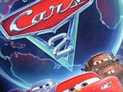 [Arrivage] Cars Xbox