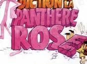 malédiction Panthère Rose