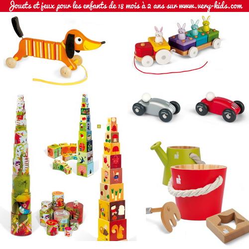 jouet enfant 2 ans quels sont les meilleurs jouets et jeux d veil offrir un enfant de 2. Black Bedroom Furniture Sets. Home Design Ideas