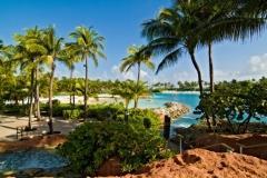 paradise i bahamas casino r.jpg