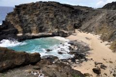 from here to eternety waikiki hawaii.jpg