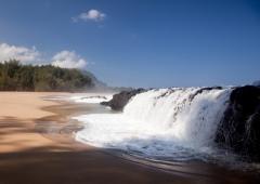 kuai hawai South pacific.jpg