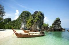 the beach thai.jpg
