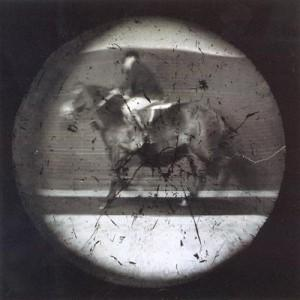 La mort de la photographie