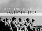 Valentin Stip Clown Sunset
