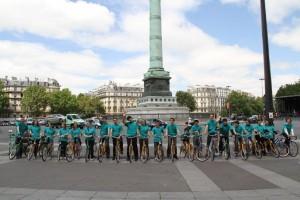 France : journée internationale de lutte contre la drogue de l'ONU