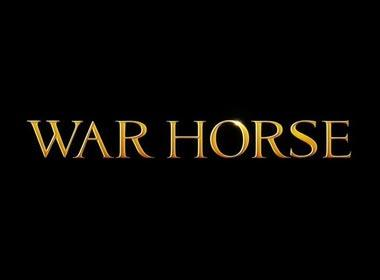 essay on war horse The revolve emphasises the struggle from the horse warhorse: world war i essay world war i essay war can cause massive disruption to the lives of children.