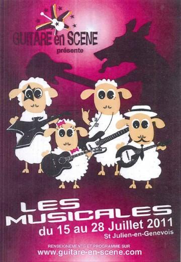Musicales5.JPG