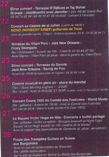 Musicales7.JPG