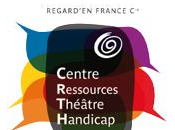 Culture handicap belle initiative pour accueillir personnes situation