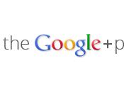 Comment recevoir invitation Google+