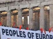 armes camarades Grèce!
