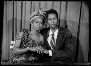 essay on seydou keita Rethinking said : complex agency in the creation and flow of seydou keita's portrait photographs (master's essay.