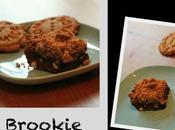 Peanut Brookie
